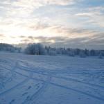 Vilémovice krajina 1